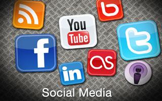Gallery_SocialMedia