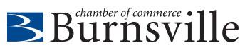 Burnsville_logo
