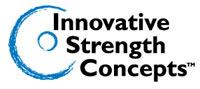 innovative_strength